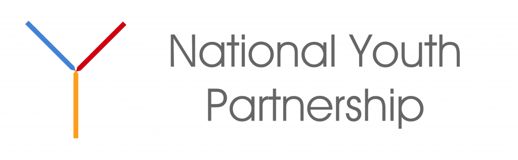 National Youth Partnership Logo